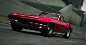 Corvette-Stingray-igc