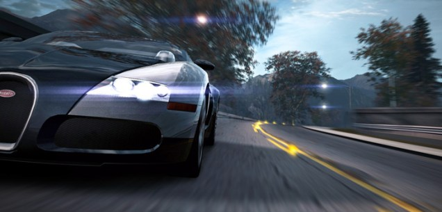 nfsw-bugatti-veyron-1