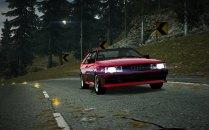 Audi_Quattro_20_V_Red_3