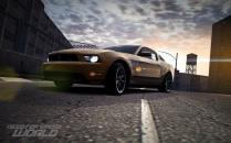 Ford_Mustang_Boss_302_2012_Yellow_2