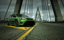 Ford_Focus_RS_Green_2