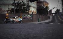 BMW_135i_Coupe_Flexor_5