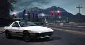 Mazda_RX-7_(FC3S)_FC3S