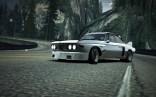 BMW_3.0_CSL_GR.5_Silver_4