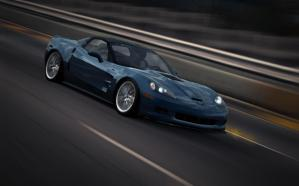 Chevrolet_Corvette_ZR1_Blue_2