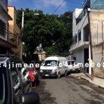 Niña mata a su hermano a puñaladas en Xochimilco