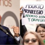 ©Proporcionado por NoticiasOpinión