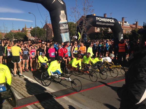 media_maraton_2015