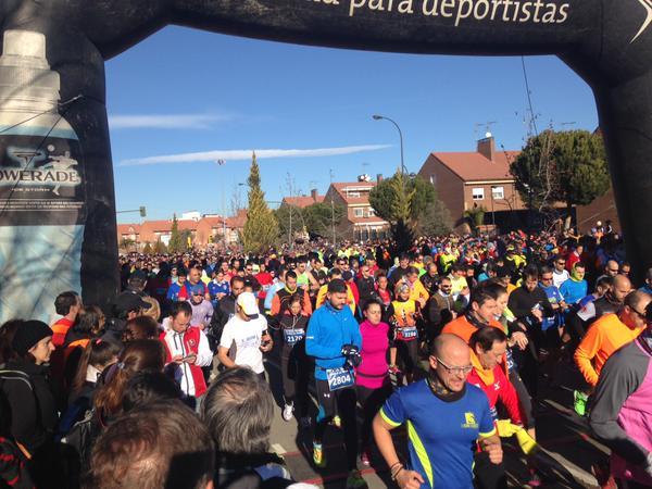 media_maraton_2015_02