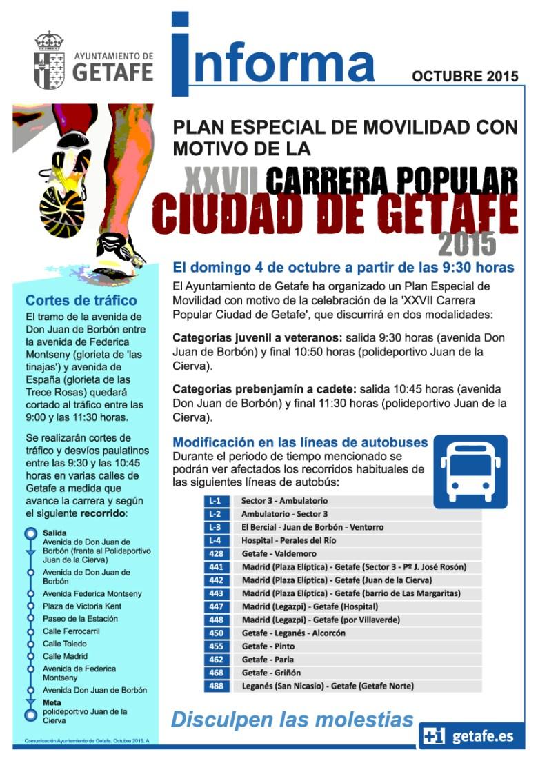 20151001_1000_movilidad_carrera_popular_informa