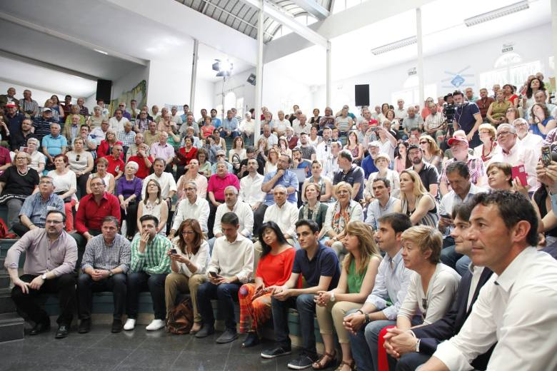 PSOE_GETAFE_01