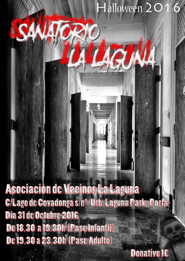 foto-3-cartel-halloween-asociacion-vecinos-la-laguna