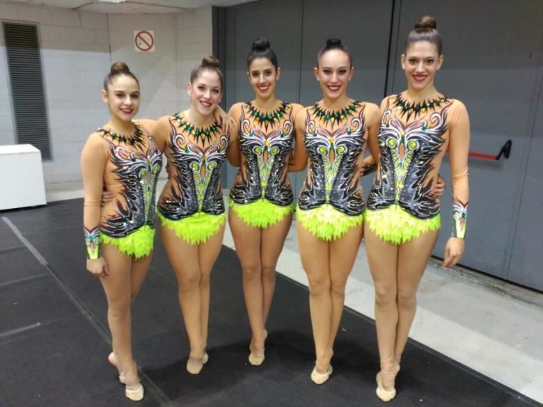 club-gimnasia-ritmica-de-mostoles-1