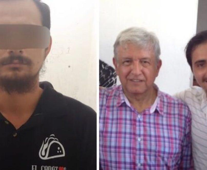Pedro Canché Noticias – Noticias del Mundo Maya y Mexico