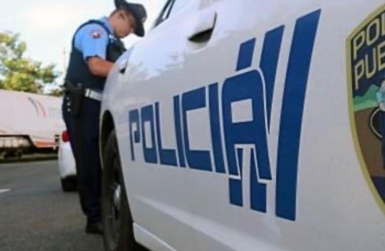 Radican cargos contra un hombre por entrarle a correazos a una menor en Santa Isabel