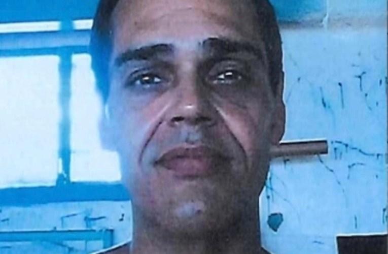 Buscan un hombre desaparecido que fue liberado de la cárcel de Bayamón