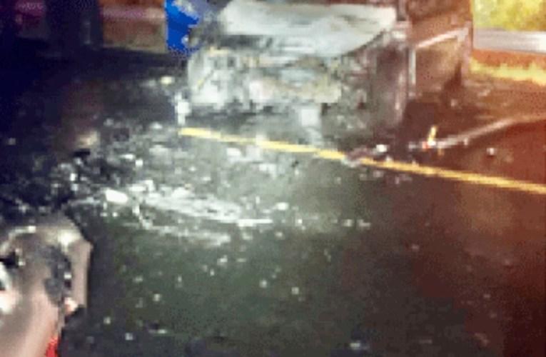 Un joven de 21 años muere en accidente fatal en Juana Díaz