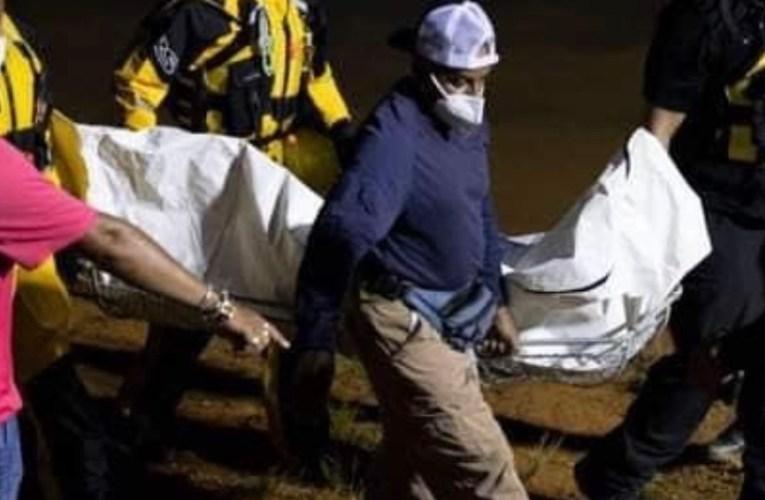 Rescatan el cuerpo de hombre que se lanzó a un lago en Cidra