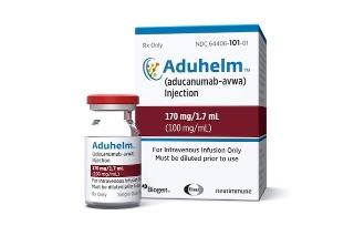 Médicos explican pros y contras del nuevo medicamento para el alzheimer