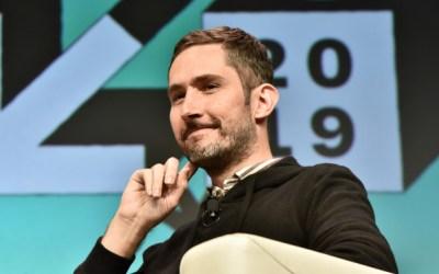 """Los fundadores de Instagram dicen que perder la autonomía en Facebook significa """"ganar"""" – TechCrunch"""