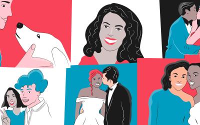 Cómo One Wedding DJ inició una de las empresas de más rápido crecimiento en Texas