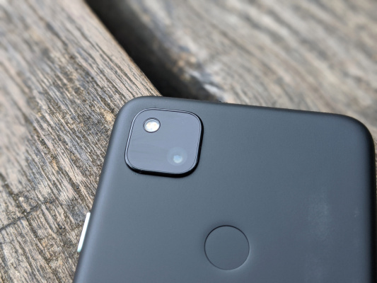 Google niega la cancelación del Pixel 5a 5G y confirma que llegará este año