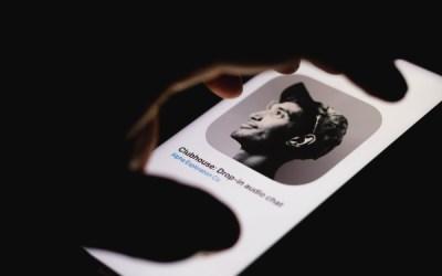 Clubhouse lanzará la aplicación de Android en todo el mundo en una semana