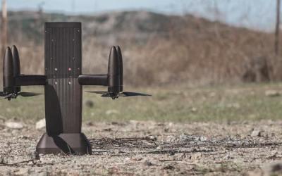 Anduril recauda 450 millones de dólares a medida que la valoración de la empresa de tecnología de defensa se dispara a 4,600 millones de dólares