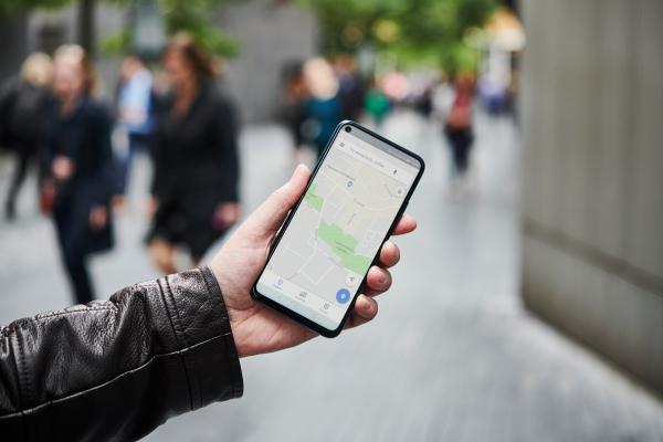 Uberall recauda 115 millones de dólares y adquiere MomentFeed para ampliar sus servicios de marketing de ubicación