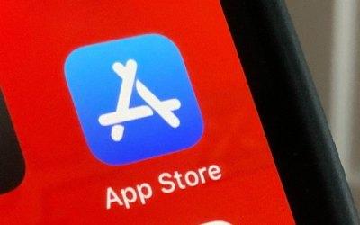 Daily Crunch: Apple y Google se inclinan ante la presión rusa