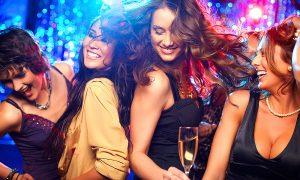 music_girls-club-enjoy-pop_517K[1]