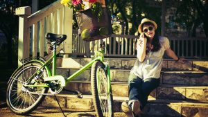 travel_take-phone-when-biking_190K[1]