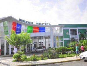Hospital infantil ha atenido 31 casos leptospirosis