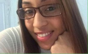 Una mujer dominicana es degollada en El Bronx