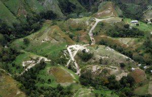 Estado Dominicano vendió la mina de oro en Hondo Valle por US$224 MM