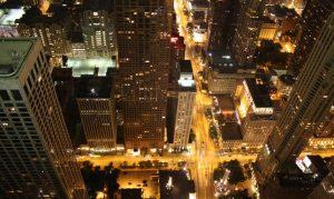 turismo en Chicago