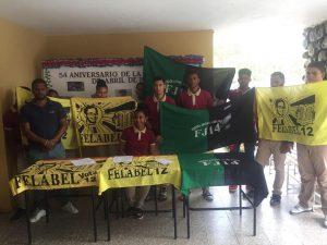 Cesan protestas en politécnico SFM tras autoridades aceptar demandas de estudiantes