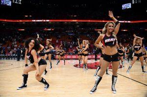 NBA viene a la República Dominicana,  busca acercamiento con el país y latinoamérica