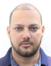 ¿Quién es Alberto Miguel Rodríguez Mota? del Caso #DavidOrtiz