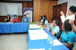 Minerd afirma 95% de las niñas dominicanas tiene asegurada cobertura y acceso a educación de calidad en escuelas públicas