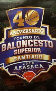 Baloncesto de Santiago realizará el draft de novato el 14 de enero