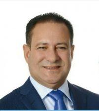 Miguel Gutiérrez felicita a todos los trabajadores dominicanos en su día