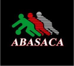 ABASACA rechaza  solicitud de FEDOMBAL de cambiar la fecha  de sus elecciones.