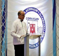 Coraasan inicia la elaboración del Plan Estratégico Institucional 2021-2024