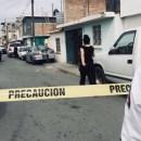 Hombre se suicida en colonia Bellavista