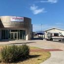Detectan 15 nuevos casos de COVID-19 en Saltillo