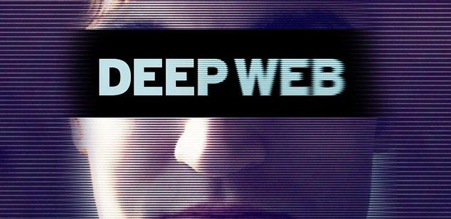 Los mejores buscadores para la Deep Web y la Dark Web