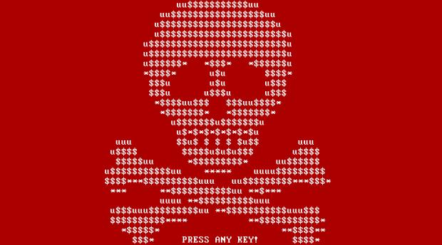 Petya, otro ransomware que bloquea la pantalla