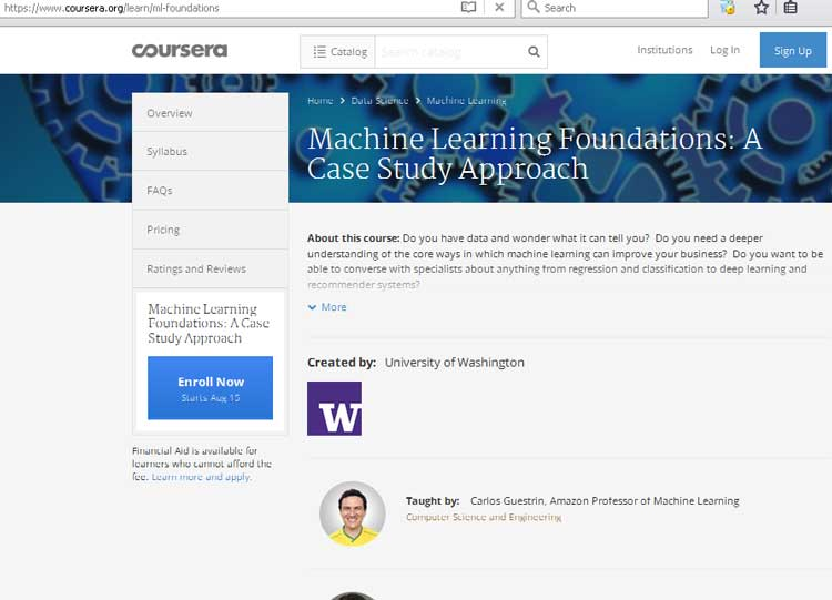 Machine-learning-2