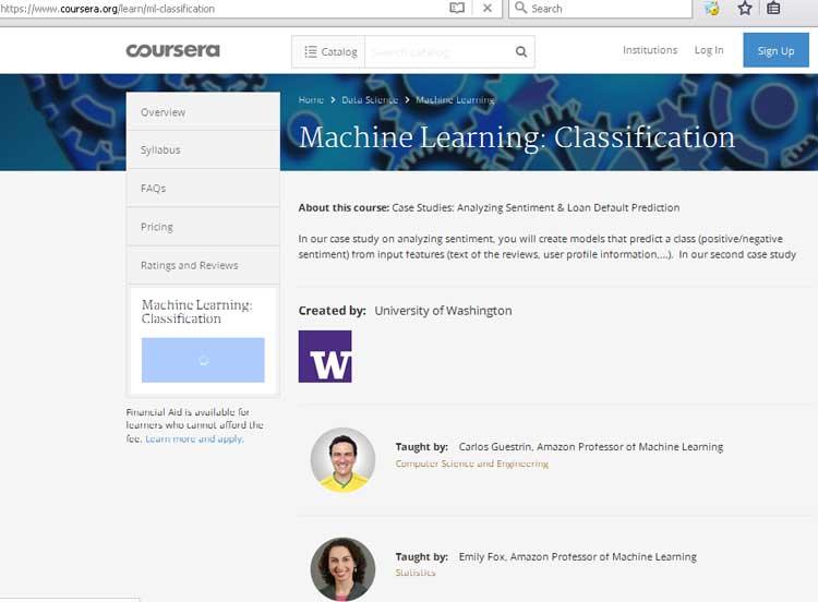 Machine-learning-4